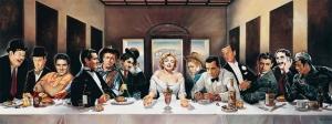 thumb_le-monroes-fresque-restaurant-port-grimaud